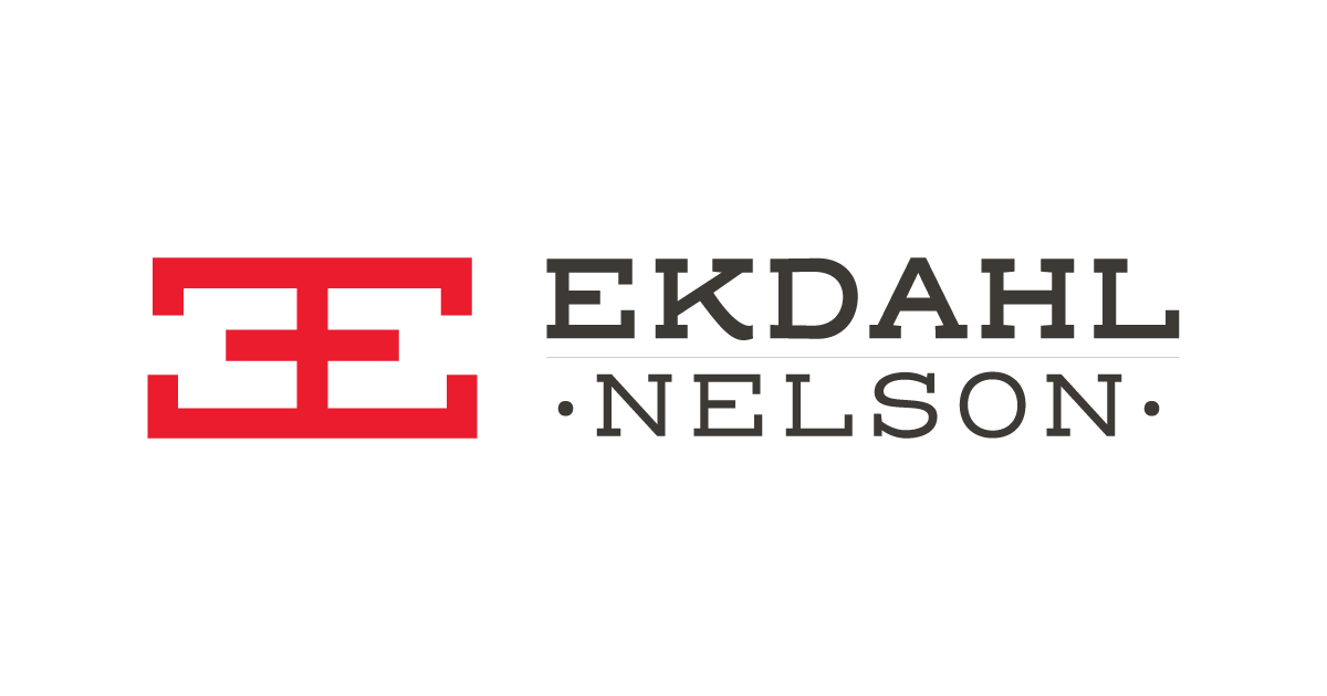 Ekdahl Real Estate | Buy or sell your West Texas Farm, Ranch, or Home